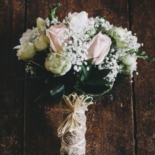 25 Best Ideas About Country Wedding Bouquets On Emasscraft Org
