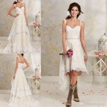 25 Best Ideas About Country Wedding Gowns On Emasscraft Org