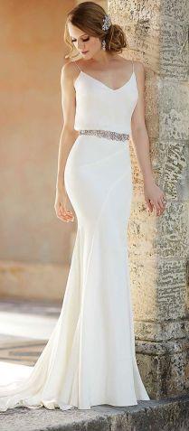 25 Best Ideas About Courthouse Wedding Dress On Emasscraft Org