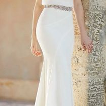25 Best Ideas About Courthouse Wedding Dress On Emasscraft Org