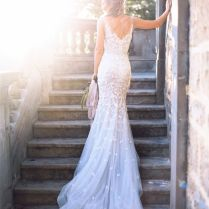 25 Best Ideas About Elegant Wedding Gowns On Emasscraft Org