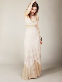 25 Best Ideas About Free People Wedding On Emasscraft Org