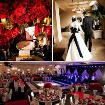 25 Best Ideas About Hollywood Wedding On Emasscraft Org