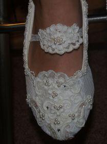 📌 25 Best Ideas About Lace Wedding Flats On Emasscraft Org