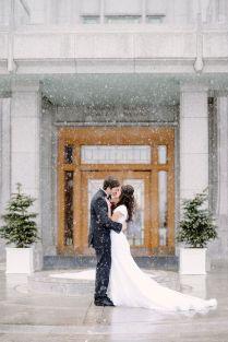 25 Best Ideas About Lds Bride On Emasscraft Org