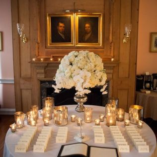 25 Best Ideas About Place Card Table On Emasscraft Org