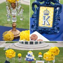 25 Best Ideas About Royal Wedding Themes On Emasscraft Org