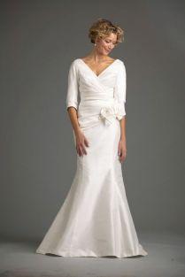 25 Best Ideas About Second Wedding Dresses On Emasscraft Org