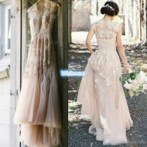 25 Best Ideas About Simple Wedding Gowns On Emasscraft Org