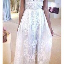25 Best Ideas About Spaghetti Strap Wedding Dress On Emasscraft Org