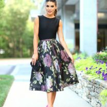 25 Best Ideas About Spring Wedding Guest Outfits On Emasscraft Org