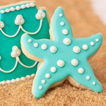 25 Best Ideas About Starfish Cookies On Emasscraft Org