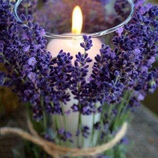25 Best Ideas About Summer Wedding Decorations On Emasscraft Org