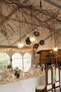 25 Best Ideas About Wedding Ceiling Decorations On Emasscraft Org