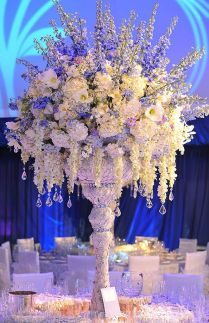 25 Best Ideas About Wedding Flower Arrangements On Emasscraft Org