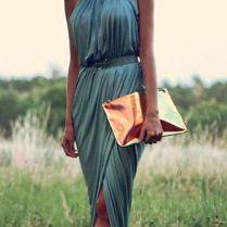 25 Best Ideas About Wedding Guest Dresses On Emasscraft Org