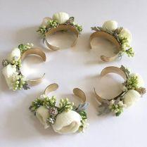 25 Trending Wrist Corsage Wedding Ideas On Emasscraft Org