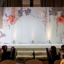 3 Favorable Wedding Backdrops Design Arrangement — Wedding Ideas