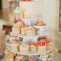 463 Best Images About Wedding Cupcakes On Emasscraft Org