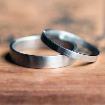5 Engagementwedding Ring Alternatives Alternative Engagement