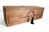 5th Wedding Anniversary Gift Ideas Wood