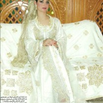 95 Best Images About Moroccan Wedding 3 On Emasscraft Org