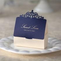 Aliexpress Com Buy Wedding Favor Boxes Gift Box Candy Box Sweet
