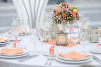 Amazing Decoration For Wedding Tables Wedding Ideas For Table