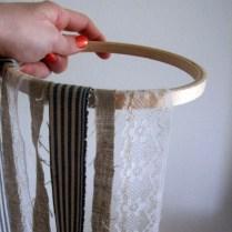 Bianca's Blog 2012 White Strapless Silk Wedding Gown Designs 2012