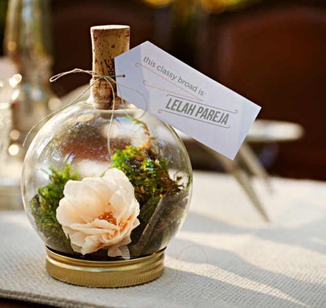 Brilliant Funny Wedding Favors 42 Wedding Favors Your Guests Will