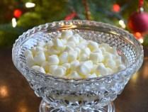 Buttermints Or Wedding Mints