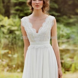 Casual Country Wedding Dresses Naf Dresses
