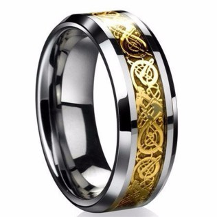 Compare Prices On Male Wedding Bands
