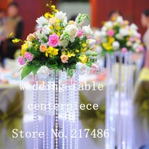 Compare Prices On Wedding Walkway