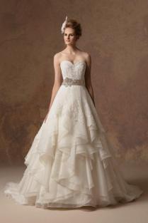 Country Chic Wedding Dresses Naf Dresses