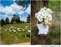 Creative Of Cute Country Wedding Ideas