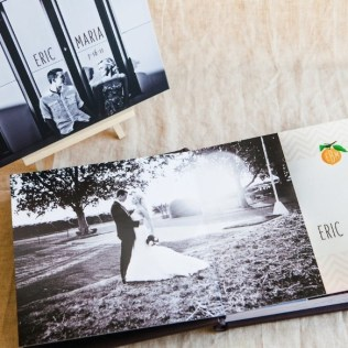 wedding album ideas - Wedding Album Design Ideas