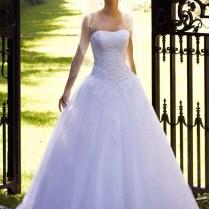 David's Bridal Collection Wedding Dresses