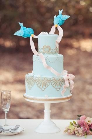 Disney Princess Weddings Irl 14 Cinderella