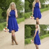 Dresses To Wear To A Beach Wedding As A Guest Wedding Guest