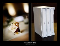 Full Hd Ideas For Wedding Album Names On Facebook Wallpapers