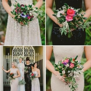 Glam Garden Party Wedding Emily Ed – Part 1
