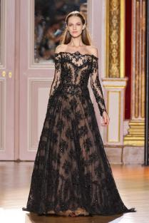 Gothic Wedding Dresses Uk