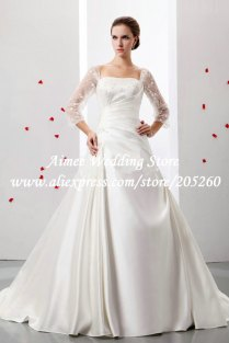 Gown Beaded Picture