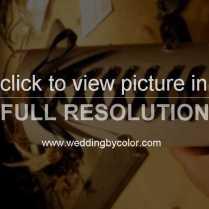 Hadil's Blog Solaris Wedding 4 Terri And Jasons Destin Beach