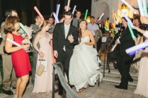 Ideas For The Wedding Send Off
