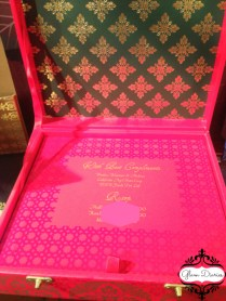 Ideas For Wedding Invitations Indian Ideas Inspiring Wedding