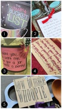 Impressive Funny Wedding Gift Ideas Fun Wedding Gift Ideas Best
