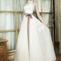 Inmaculada García 2014 Wedding Dresses — Savanna Tales Bridal