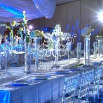 Innovative Wedding Cylinder Vases Centerpiece Ideas Wedding